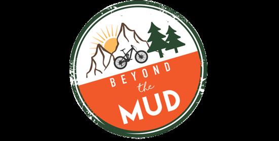 Beyond The Mud